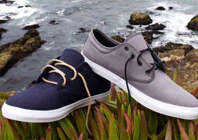 Z Shoes