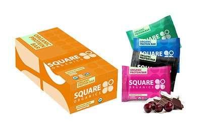 sm-squareorganics