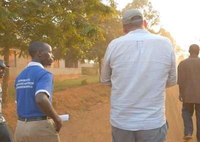 NFS-Uganda---Dave-and-Joseph