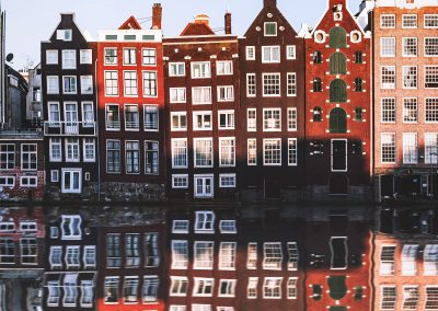 16 things to do absolutely in Amsterdam according to 2 Dutch girls