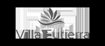 Villa Eutierra