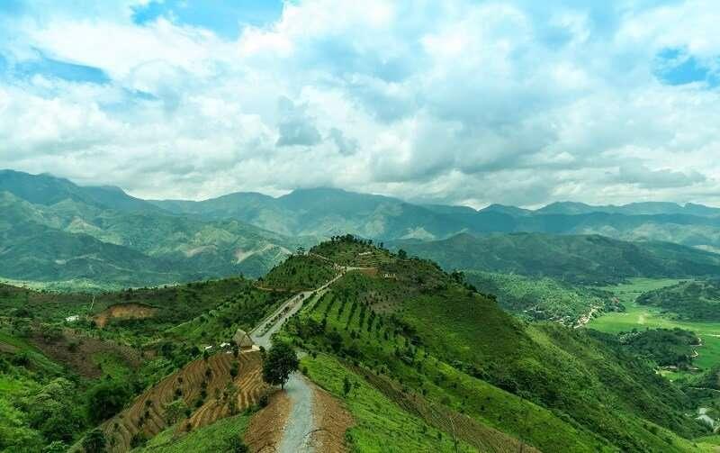 NFS Vietnam – The Challenge Ahead