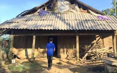 NFS Vietnam – The Chance